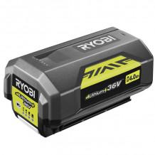 Akumulators 36V 4.0Ah BPL3640D2 5133004457 RYOBI