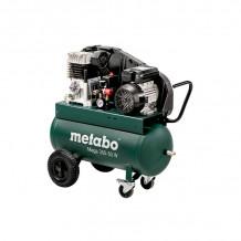 Компрессор MEGA 350-50 W 601589000&MET  Metabo