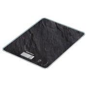 Elektrooniline köögikaal, Page Compact 300 Slate, 5kg, 1061515, SOEHNLE