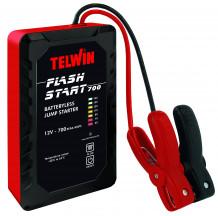 Starteris Flash Start 700 12V 829567&TELW TELWIN