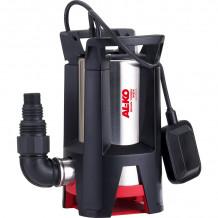 Musta vee pump Drain 10000 Inox Comfort 112827 AL-KO