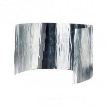 Tuulekaitse Alu Roll Up alumiinium 052200 ORIGIN OUTDOORS