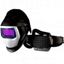 Metināšanas maska Speedglas 9100 Air 52000193913 3M