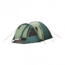 Telk Eclipse 500 Teal Green Explore 120350 EASY CAMP