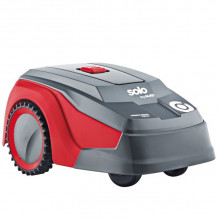 Robotniiduk Robolinho 700 W Premium Pro 127569 SOLO