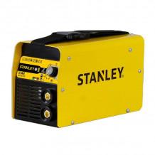 Inverter keevitusaparaat STAR 4000 61442 STANLEY