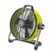 Ventilātors 18V R18F5-0, bez akumulatora 5133004712 RYOBI