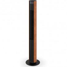 Grīdas ventilators Tower fan Peter Leatherette ar 3 ātrumiem 60 W P014 STADLER