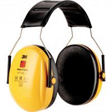 Kõrvaklapid Peltor H510A-401-GU Optime I XH001650411 3M