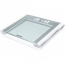 Elektrooniline köögikaal Style Sense Comfort 200 1063859 SOEHNLE