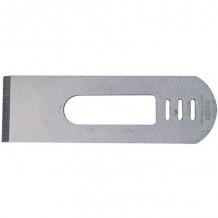 Ēvelnazis galēvelēm G12-060 35mm 0-12-504 STANLEY