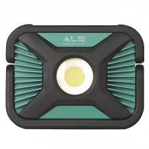 LED lukturis X 2000 SPX201R ALS