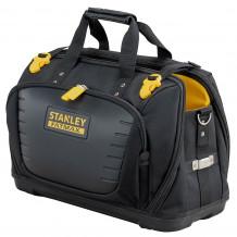 Tööriistakott Stanley FatMax