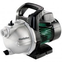 Aiapump P 3300 G 600963000 & MET Metabo