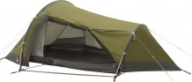 Challenger Telts Trail 130218 ROBENS