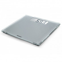 Elektrooniline köögikaal Style Sense Comfort 400 Silver 1063855 SOEHNLE