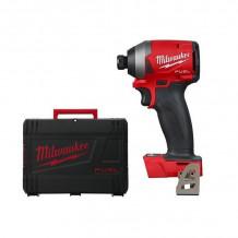Аккумуляторный ударный шуруповерт M18 FID2-0X 4933464087 MILWAUKEE