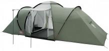 Telts Ridgeline 6+ 205108 COLEMAN