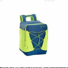 Termoseljakott Active Backpackt 10 sinakasroheline, 1130918, GIO`STYLE
