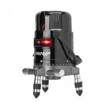 Ristjoone lasertase ML-230 81517000 DNIPRO-M