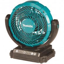Ventilators 14.4/18V Solo DCF102Z MAKITA