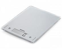 Elektrooniline köögikaal, Page Comfort 300 Slim, 10kg, 1061504, SOEHNLE