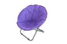 Krēsls atpūtas 90x40x75cm