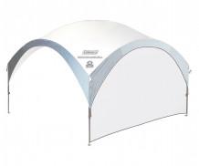 Nojumes siena Sunwall for FastPitch Event Shelter L 2000032025 COLEMAN