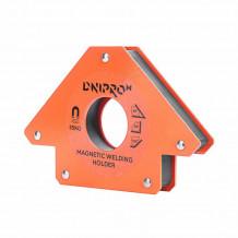 Magnētiskais stūris MW-3413, līdz 35kg DNIPRO-M