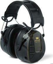 Kõrvaklapid PELTOR ProTac III Slim 26dB MT13H220A&3M 3M