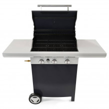 Gaasigrill SPRING 3002 2233002000 BARBECOOK