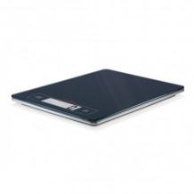 Elektrooniline köögikaal Lk Profi 1067080 SOEHNLE