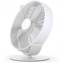 Ventilators TIM Table Fan 10 W T020 STADLER