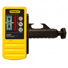 Laserkiire detektor  LLD1