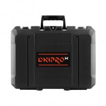 Tööriistakohver CD-200BC Ultra (2021) DNIPRO-M