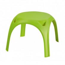 Bērnu galdiņš Kids Table zaļš 29185443732 KETER