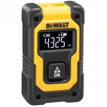 Laserkaugusmõõtja DW055PL-XJ DeWALT