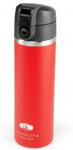 Termos Microlite 500 Flip GSI67001 GSI OUTDOORS