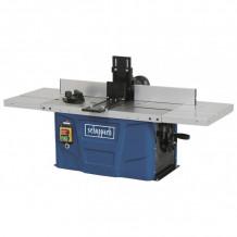 Lauapealne freespink HF 50 1500W 4902105901 & SCHEP, Scheppach