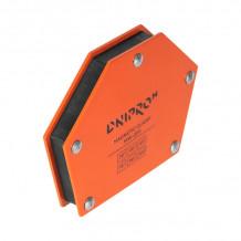 Magnēts metināšanai MW-2211 49305002 DNIPRO-M