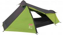 Telts BATUR 3P 2000035201 COLEMAN