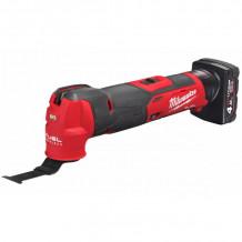Akumulatora daudzfunkciju instruments M12 FMT-422X 4933472239 Milwaukee