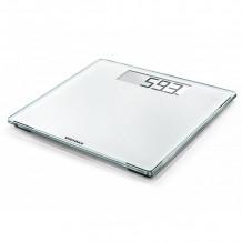 Elektrooniline köögikaal Style Sense Comfort 100 1063853 SOEHNLE