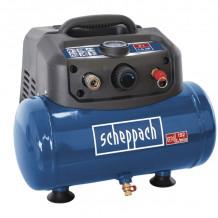 Компрессор HC 06 5906132901&SCHEP Scheppach
