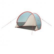 Ocean Telts Summer 120299 EASY CAMP