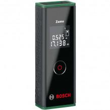 Laserkaugusmõõtja ZAMO III 0603672700 BOSCH