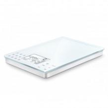 Elektrooniline köögikaal Food Control Easy 1066130 SOEHNLE