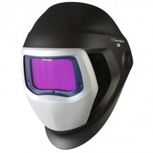 Metināšanas maska ar 9100XX filtru Speedglas 9100 3M