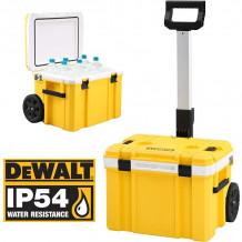 Termokast TSTAK ratastel DWST83281-1 DeWALT