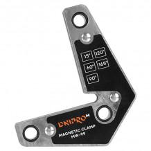Magnēts metināšanai MW-99 49305004 DNIPRO-M
